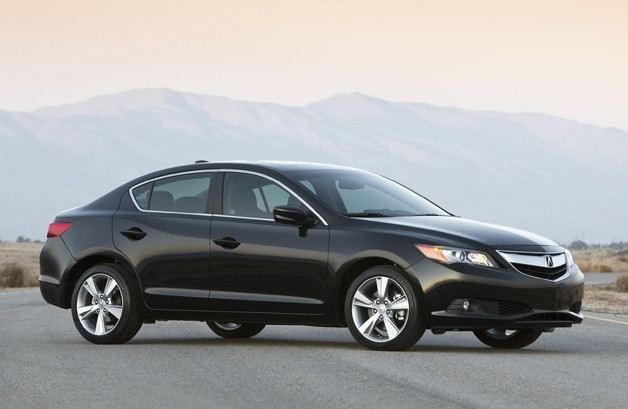 Are you looking for buying a 2015 Acura ILX? Let's go to Richmond Acura in Vancouver near Burnaby & Surrey, BC.