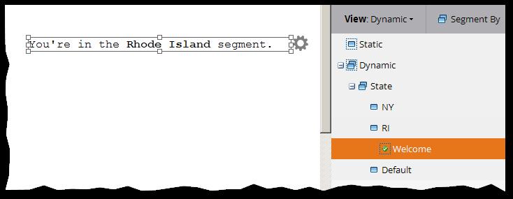 2016_09_16_00_15_09_Program_Lab_09.lab_runtime_segmentation_01.png