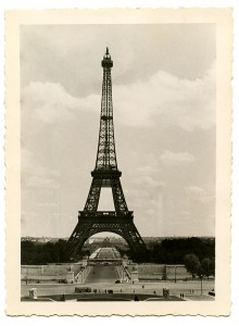 eiffel photo vintage image--graphicsfairy015