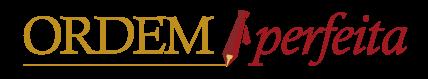 Ordem Perfeita Logo