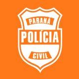 PC-PR