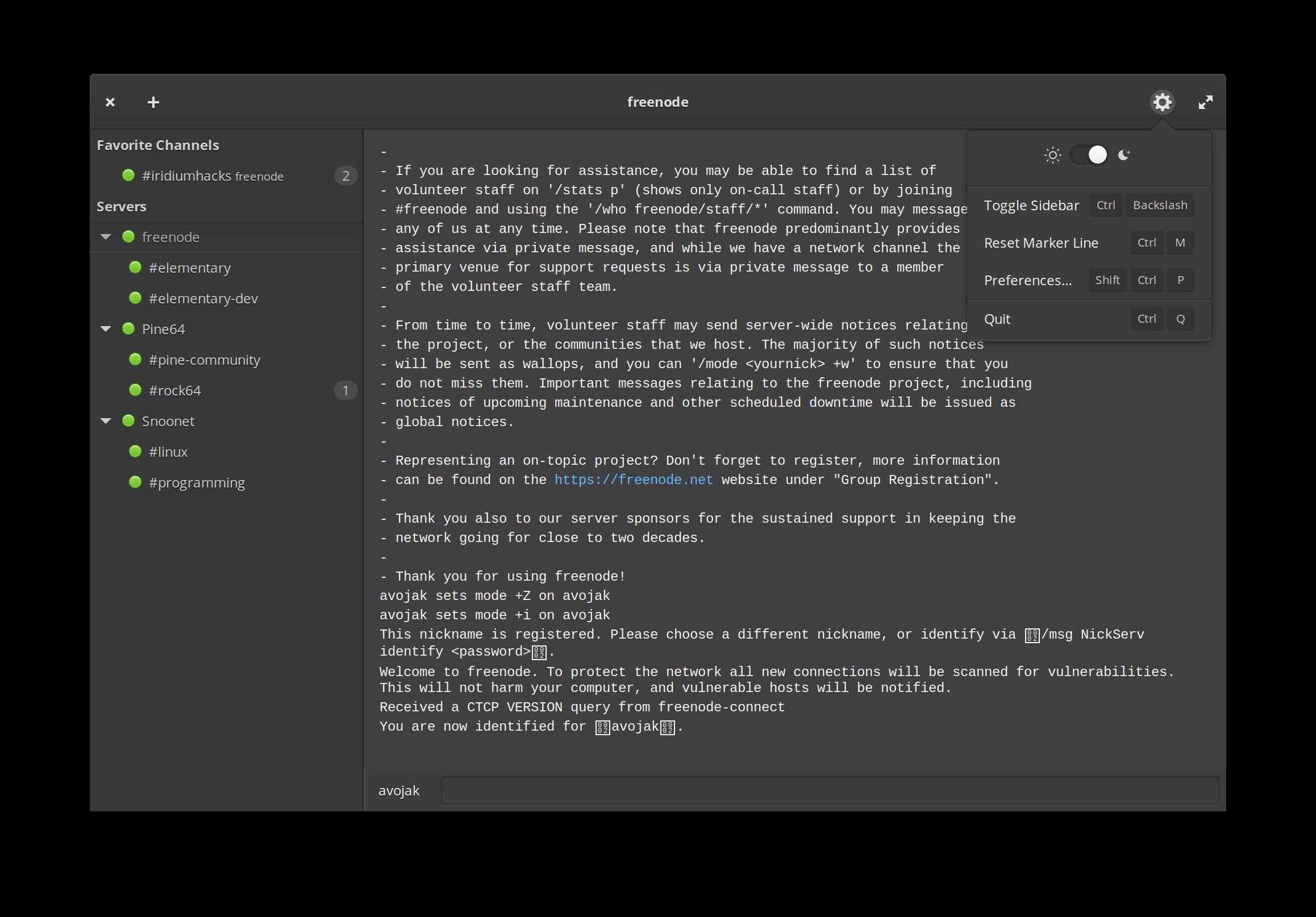 iridium-screenshot-04