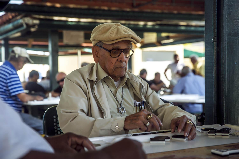 Lugares poco conocidos de Miami: Little Habana