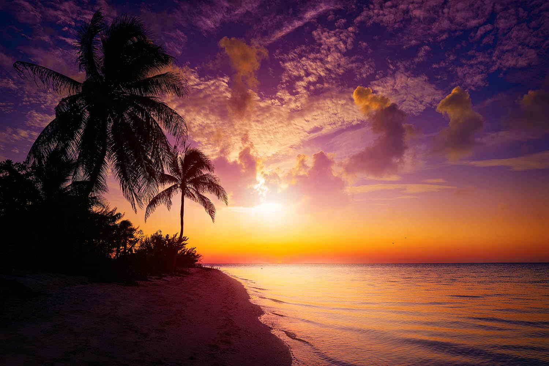 La isla de Holbox, el paraíso secreto de la Riviera Maya. Conocelo antes de que se llene de gente