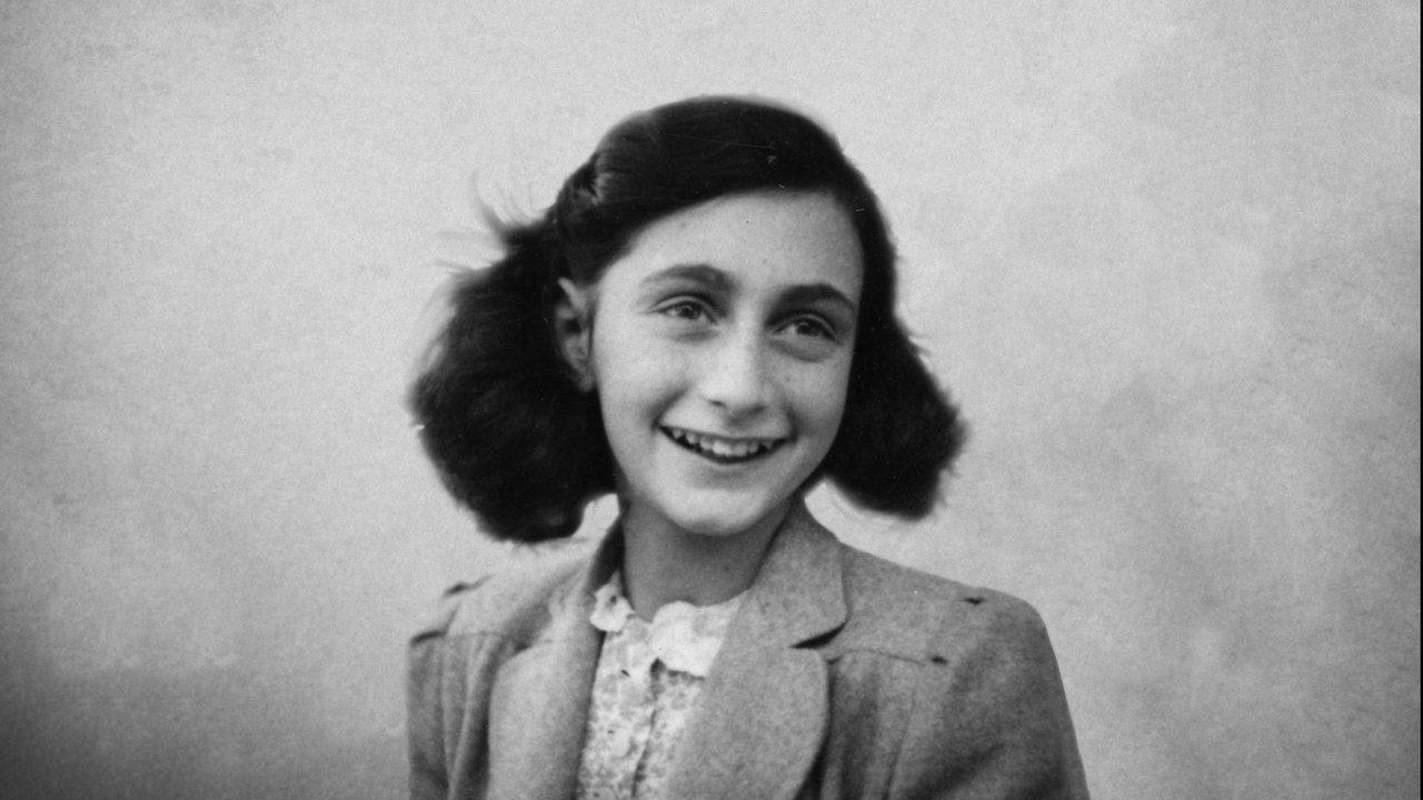 La Casa de Ana Frank es uno de los museos más visitados del mundo. Su legado ha trascendido el tiempo