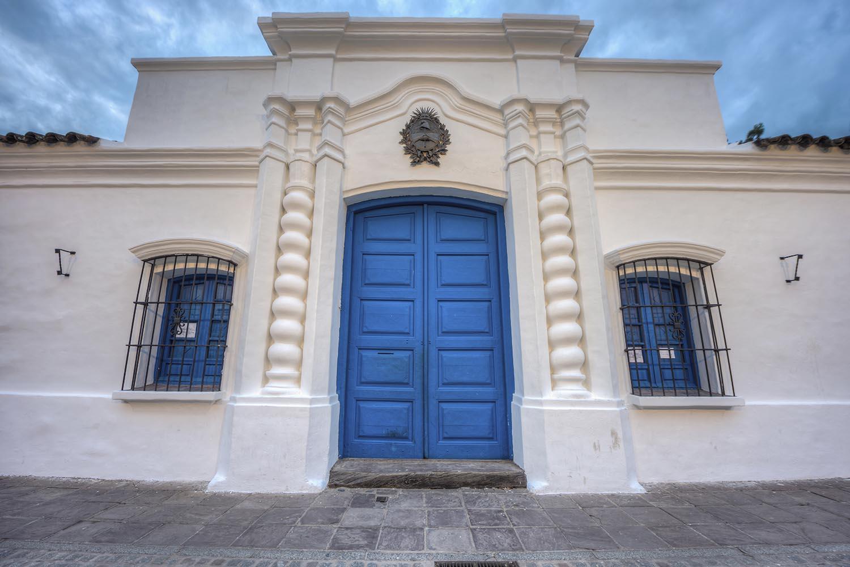 La Casa Histórica de la Independencia, el lugar más famoso de San Miguel de Tucumán