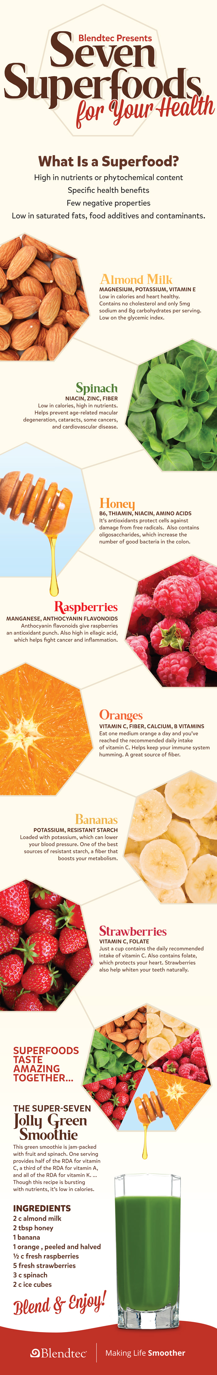 SevenSuperfoods_Infographic