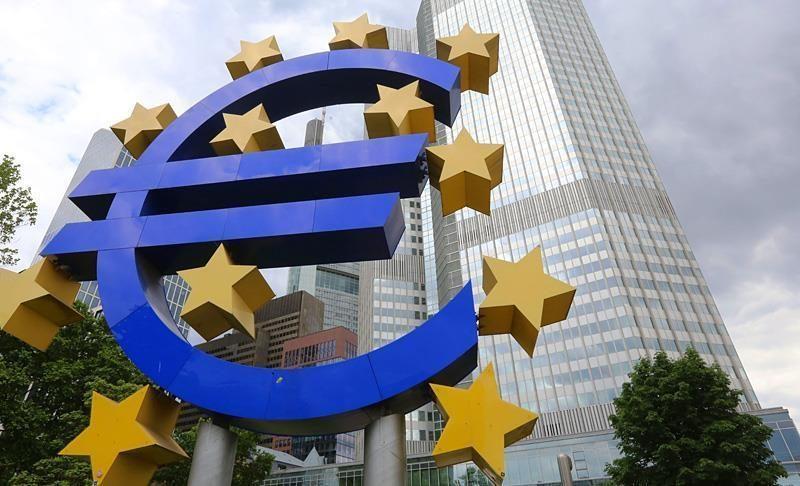 أجندة اجتماعات البنوك المركزية الكبري لشهر ديسمبر: