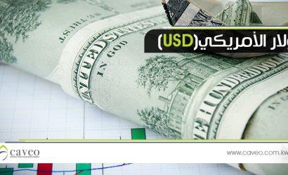 البيانات تغرق الدولار من جديد