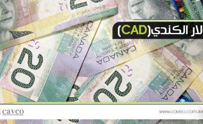 تطلعات الدولار الكندي
