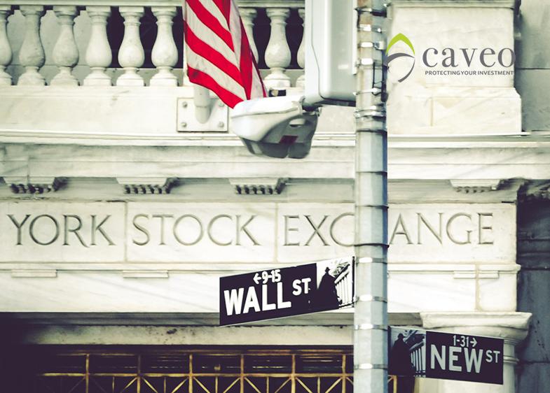 الأسواق تترقب بيانات العمل, وتباين كبير في أداء الشركات منذ بداية العام