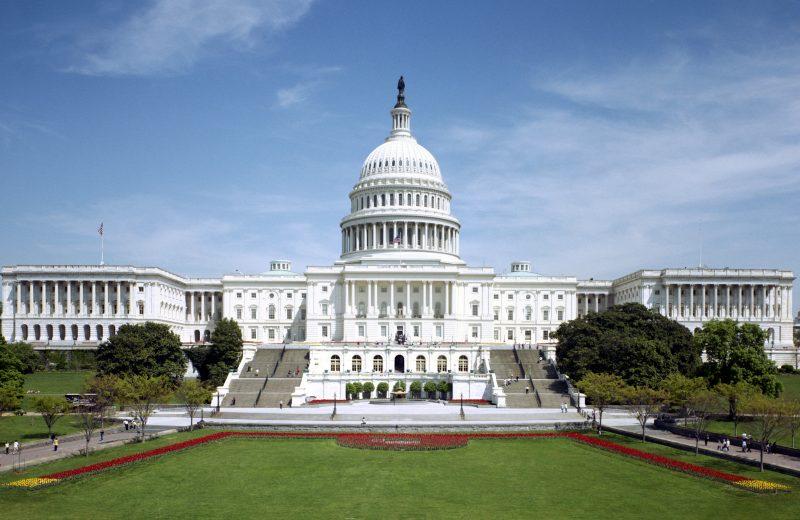 انطلاق جولة الاعادة لانتخابات مقعدي الكونجرس