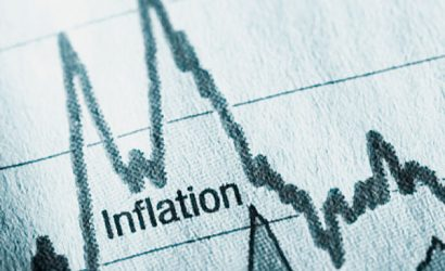 ماذا يعني ارتفاع مؤشر اسعار المستهلكين في اميركا للدولار ومؤشرات الاسهم؟