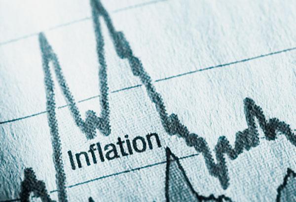 هل تعيد بيانات التضخم اليوم اضطرابات الأسواق؟