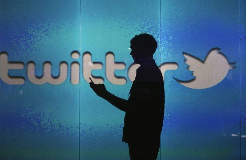 رفع الأهداف السعرية لتويتر وخفضها لانتل والاسهم الصينية استمرت بالتراجع في أميركا