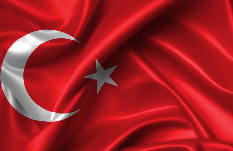 اليورو / الليرة تركية  يحقق أهداف المستثمرين على المدى القصير .