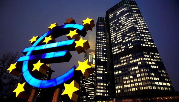 تفاعل هش مع تعديلات المركزي الأوروبي وبيانات سوق العمل الأمريكي تتحسن