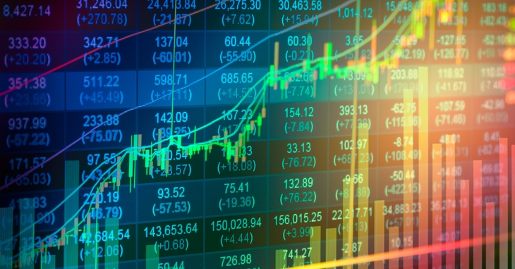 بداية ايجابية لاسواق الاسهم في مارس تعيد التفاؤل من جديد