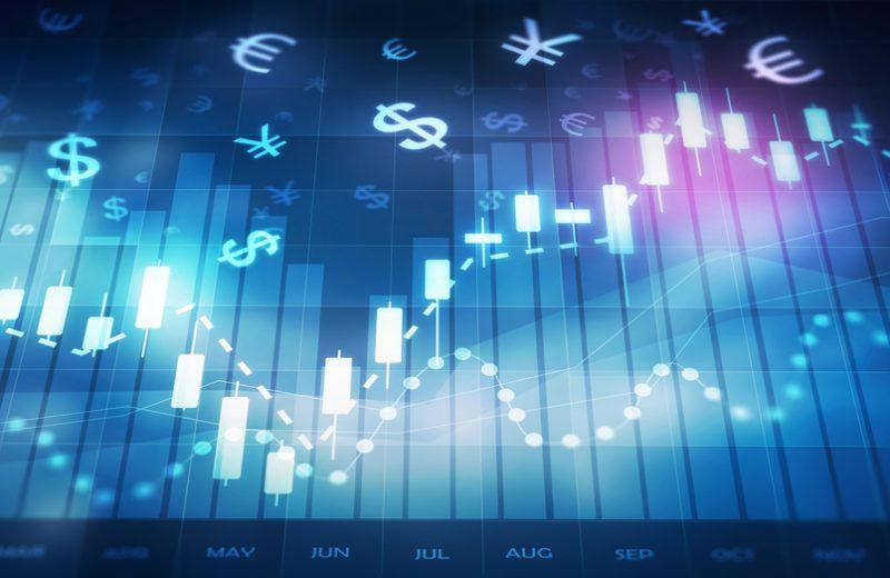 سويسرا وبريطانيا تستمران بالتحفيز ومؤشرات الأسهم تستمر بالارتفاع