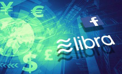 عملة الفيسبوك (ليبرا) ستتقدم للحصول على ترخيص للتعاملات المالية من سويسرا