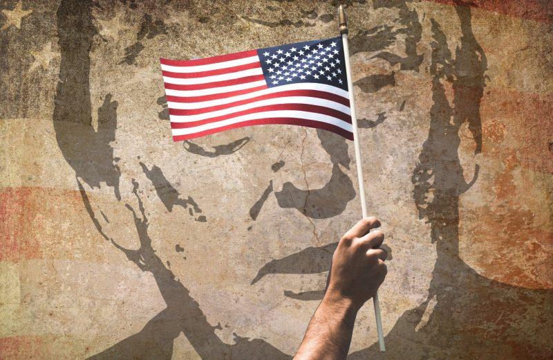 آثار الحرب التجارية بدأت في الظهور والخوف يزداد من الركود