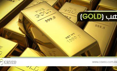 هل يصعد الذهب الان أم سيظل أسفل 2000 دولار ؟