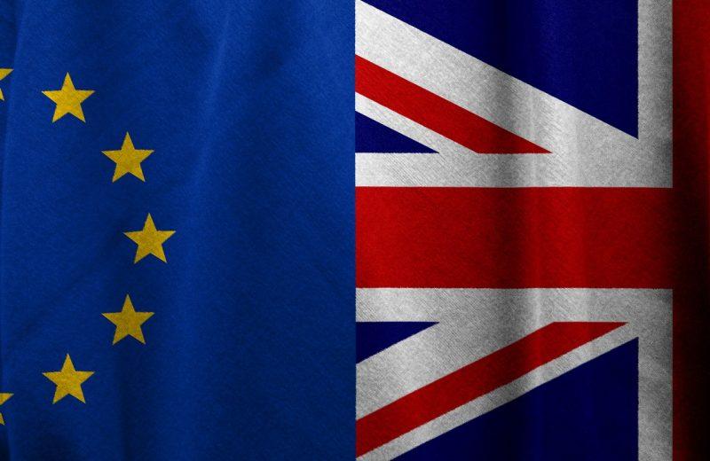 بريطانيا تغادر أوروباالشهر المقبل، إليك بعض التواريخ المهمة المتعلقة بالبريكست في 2020