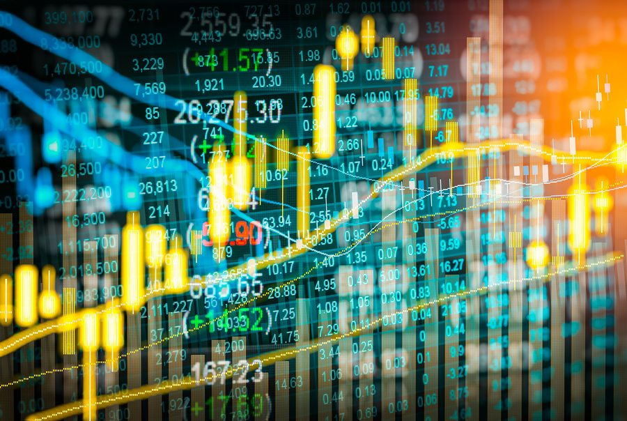 الأسهم التي تحقق أكبر تحركات قبل الافتتاح الرسمي للأسواق ( أوراكل – أدوبي – بوينج – سنابشات)