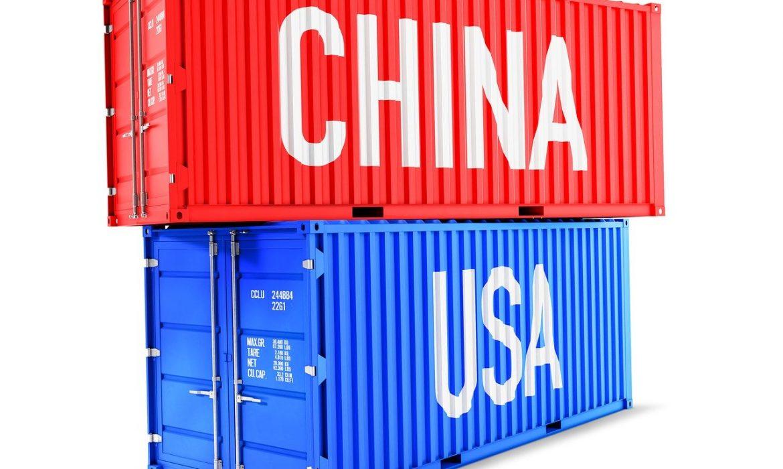 الاسهم العالمية بلغت مستوى قياسي جراء انباء اتفاق التجارة الامريكي الصيني