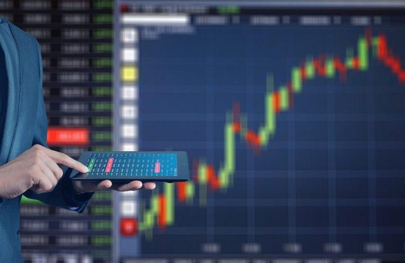 أبقي شيفروليه بولت بعيدة وبوينج تواجه مشكلة جديدة وسهم AIG يتميز بعقد Blackstone