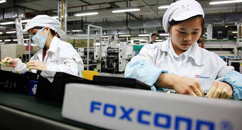 مصانع أبل في الصين في حالة من الغموض وسط تفشي فيروس كورونا