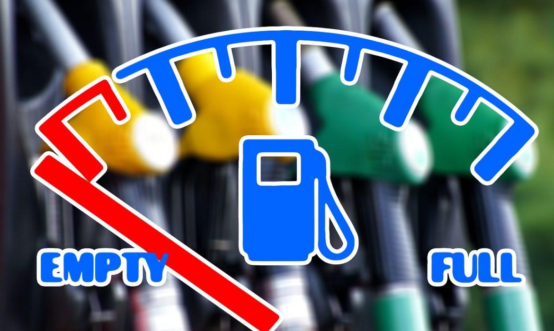فيروس كورونا أصاب أسواق النفط والطاقة في مقتل