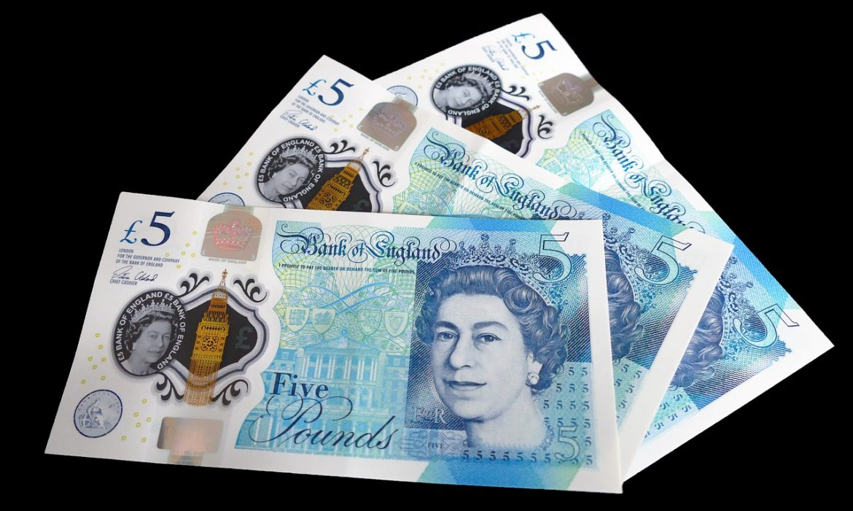 المركزي البريطاني يثبت التحفيزات والذهب يرتفع مع تراجع العوائد