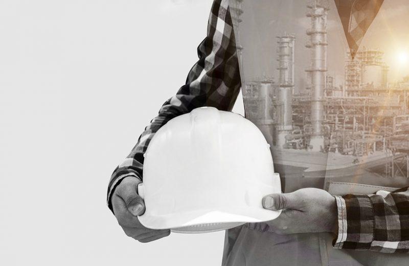 انخفاض عوائد سندات الخزانة بعد انخفاض تاريخي في أسعار النفط