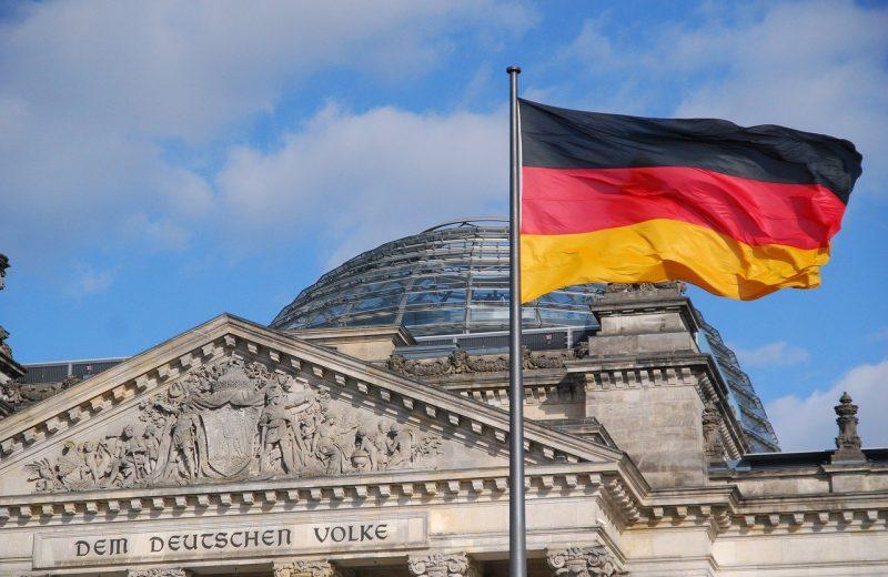 ألمانيا تود للحياة أن تعود لطبيعتها بالرغم من كورونا