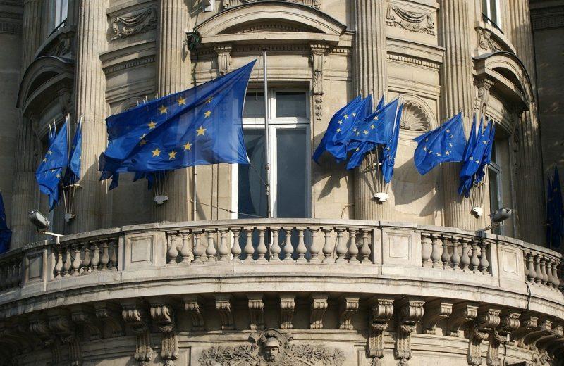 15 دولة سيسمح لها بدخول الاتحاد الأوروبي عند فتح الحدود وهذه مسودة القائمة بالكامل