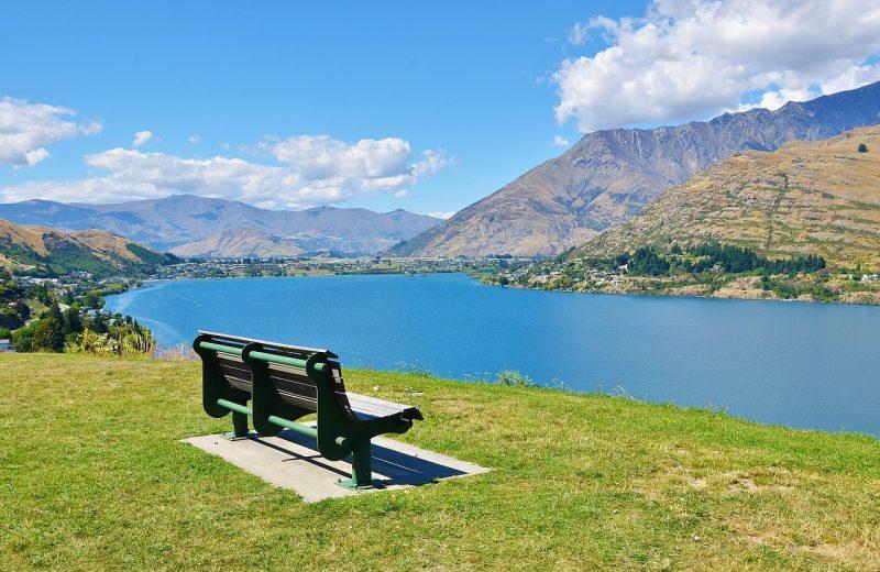 بعد شفاء آخر حالة مصابة، أعلنت نيوزيلندا سيطرتها الكاملة على كورونا