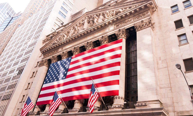 اسهم الطاقة والبنوك والسيارات ترتفع في السوق الأمريكي