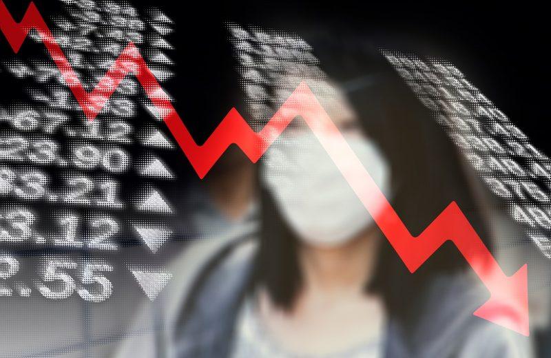 البنوك الصينية خسرت أرباحًا بمليارات الدولارات مع ارتفاع القروض خلال كورونا