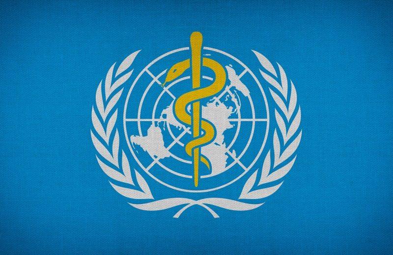 """تصريحات قاتمة من منظمة الصحة """" لا يوجد رصاصة فضية"""" لهزيمة كورونا"""