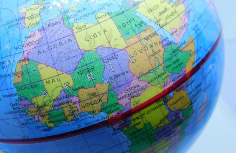 بسبب ارتفاع حالات كورونا، الانتعاش الاقتصادي لأفريقيا أصبح مهدد
