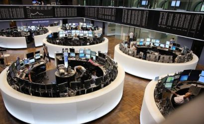 تيسلا يتابع ارتفاعاته القوية وفيسبوك يعلن بعد اغلاق السوق