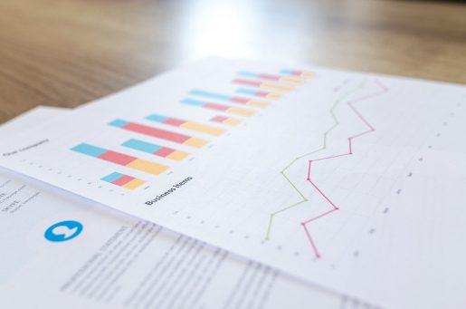 أفضل الأسهم وفق قياس ارتفاع الأسعار إلى العوائد؟