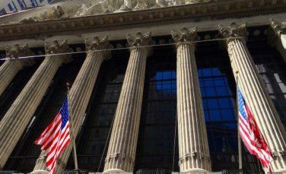مؤشرات الأسهم الأمريكية تتماسك وتعرف على تأثير الانتخابات