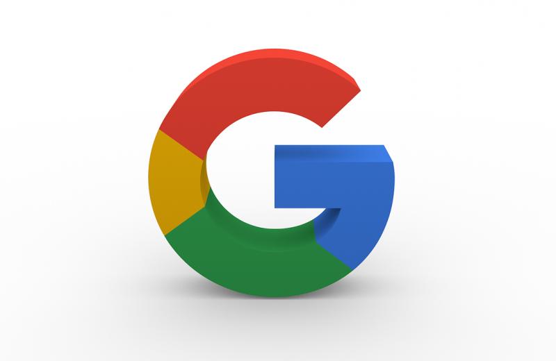 موظفين جوجل لا يريدون العودة للعمل وجوجل تعيد النظر في سياساتها