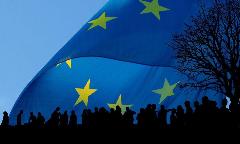 ألمحت كريستين لاجارد إلى تعديل رئيسي لهدف التضخم للبنك المركزي الأوروبي