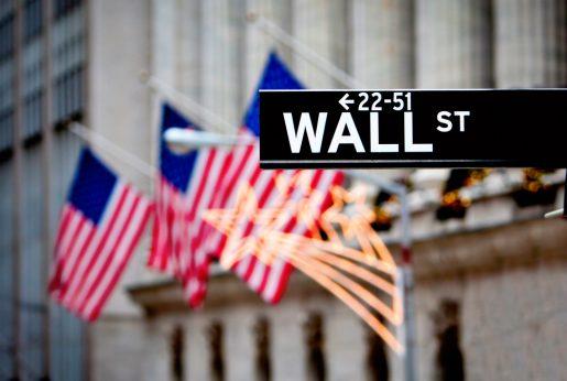بيانات سوق العمل الامريكي وترامب وتيسلا