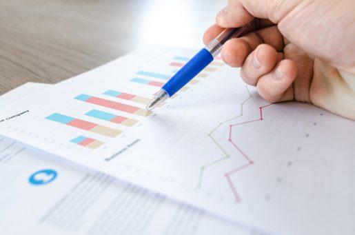 قبل إعلان النتائج تعرف على الشركات الأفضل ربحية