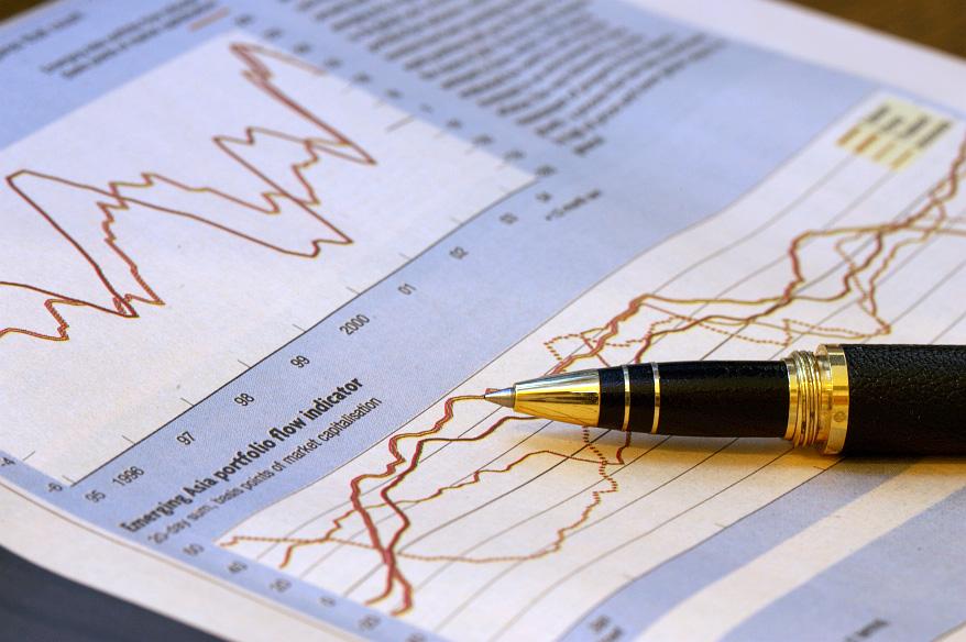 أسواق الأسهم تتفاعل إيجابا مع استمرار تحفيزات الفيدرالي الأمريكي