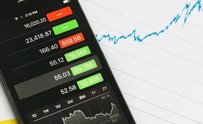 التحركات الضعيفة تستمر في مؤشرات الأسهم